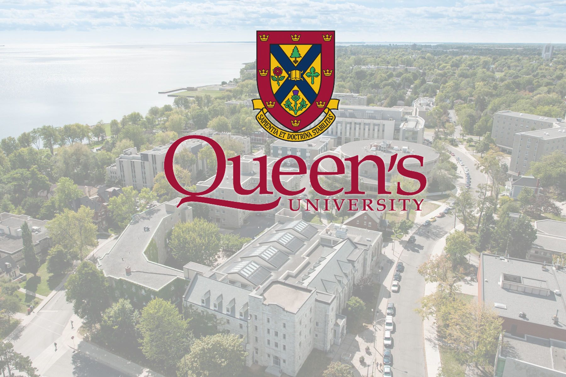 Queens University Single Sign-On Now Supported with NetID