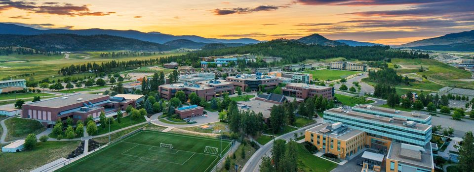 Campus Wide Login now supported at the University of British Columbia