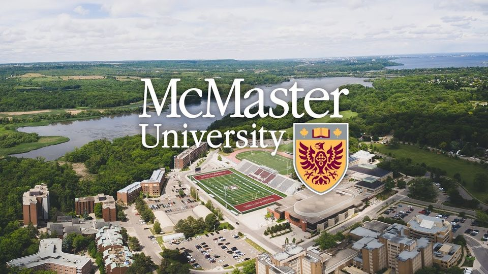 McMaster University Single Sign-On Now Supported with MacID